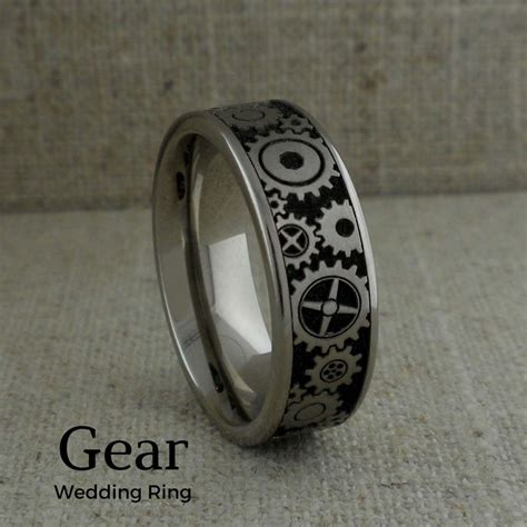 84 best geti wedding rings images on profile