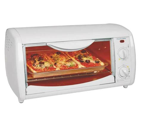 toaster oven broiler  slice shop home appliances replacement parts   price lifeandhomecom