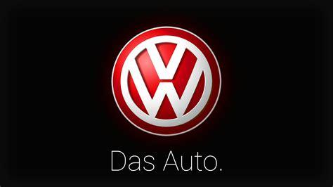 car, Volkswagen, Logo Wallpapers HD / Desktop and Mobile ...