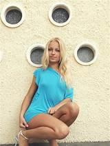 Marriage business wife ufma ukrainian