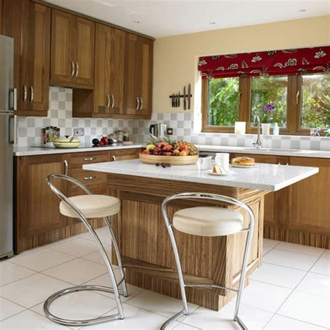 decorate kitchen island 20 best small kitchen decorating ideas on a budget 2018