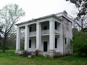 1000+ images about History - Cahaba, Alabama on Pinterest ...