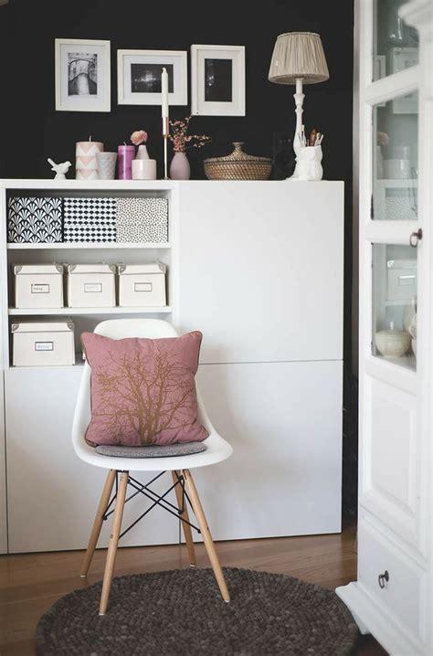 besta bureau 25 best ideas about meuble besta ikea on tv