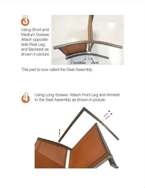 amazonca patio cushions traxion 4 210 outdoor patio furniture set ca