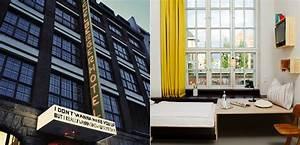 Hotel Michelberger Berlin : michelberger hotel berlin germany best friedrichshain luxury hotel ~ Orissabook.com Haus und Dekorationen