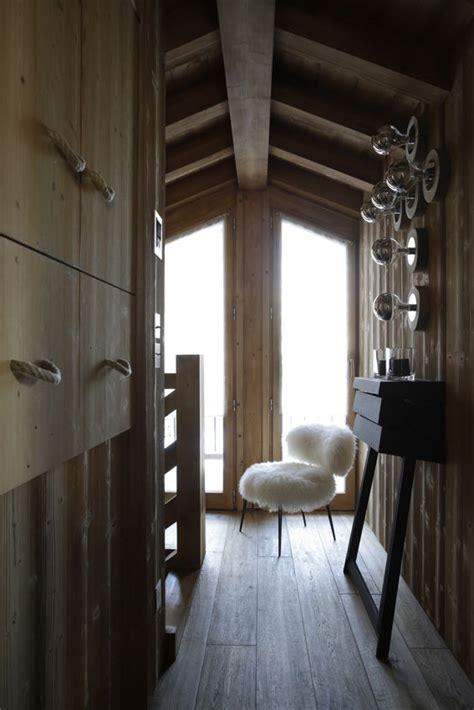 chalet montagne de luxe chalet courchevel d 233 coration montagne de prestige de luxe chalet rustic