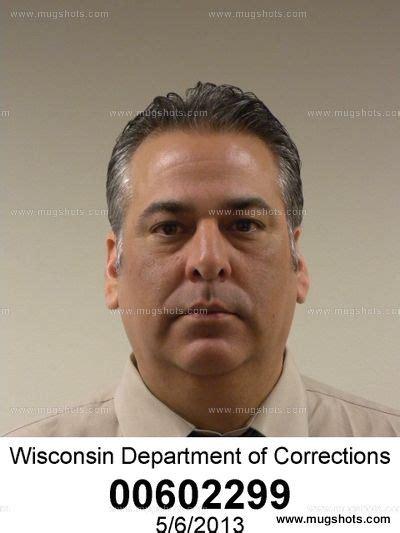 Menu & reservations make reservations. Ronald L Barron Mugshot 69560203 - Ronald L Barron Arrest - Racine County, WI - Booked for ...