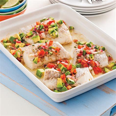 poisson a cuisiner cuisiner poisson les meilleures recettes de poisson