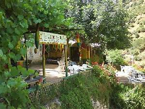 Avre De Paix : camping havre de paix ouzoud 79 fotos e avalia es ~ Melissatoandfro.com Idées de Décoration