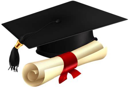 Upcoming Graduation Ceremonies