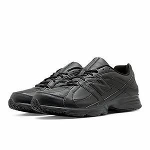 Sneakers New Balance 512 Uomo Nere (MW512BK),€55 82