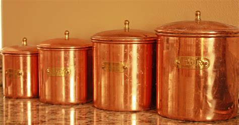 decorative canister sets kitchen unique piece canister set office and bedroom photos of decorative kitchen canisters