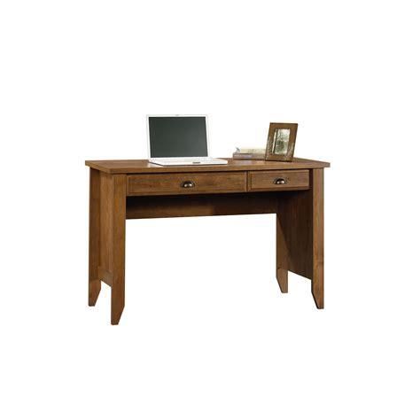 small computer desks for sale cheap computer desk for sale where to buy a computer desk
