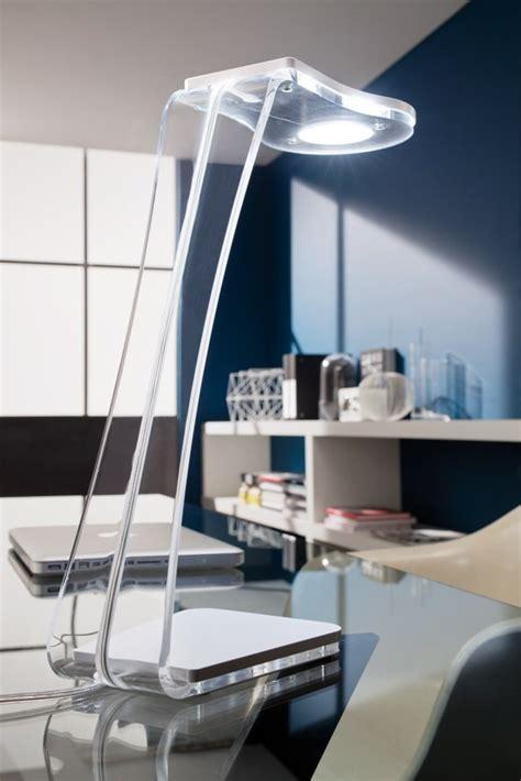 modern office desk lamp designs