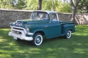 Pick Up Voiture : vacm voitures anciennes et classiques de montreal inc ~ Maxctalentgroup.com Avis de Voitures