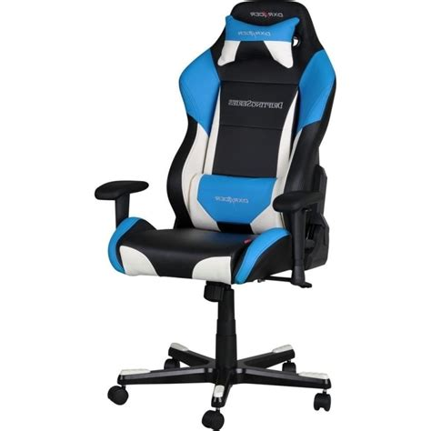 chaise bureau gaming chaise de bureau gaming fauteuil gamer ikea chaise