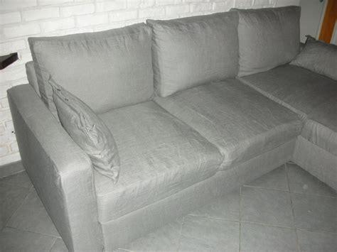 refaire un canapé refaire un canape d angle hoze home