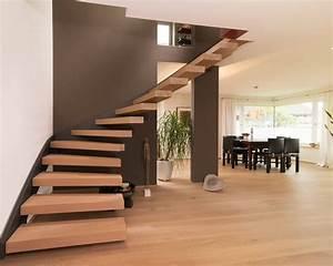 Innenarchitektur Modern italienischer Stil Archiall2