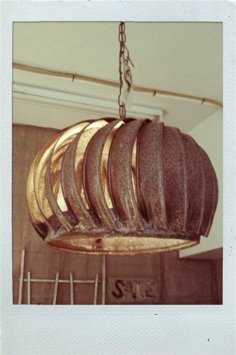 repurposed light fixtures 103 best images about repurposed lighting on