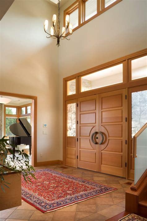 modern front door   leave  speechless