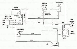 Cub Cadet Wiring Schematic : cub cadet lt1045 parts diagram automotive parts diagram ~ A.2002-acura-tl-radio.info Haus und Dekorationen