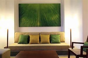 Landscape interior design sri lanka dramatic designs for Interior design ideas for small house in sri lanka