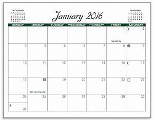 search results for calendar booklet 2015 printable free With conflict calendar template
