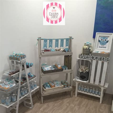 bolos hospital esquina dulce baby shower vintage baby store y baby shop