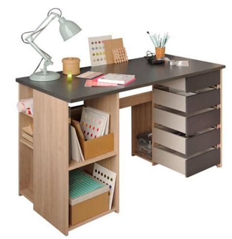 bureau etudiant bureau enfant ado adultes bureau et mobilier pour