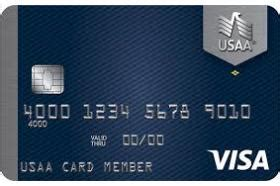 Self is a unique credit builder program. USAA Secured Visa Platinum® Credit Card Reviews (Feb. 2021)   Personal Credit Cards   SuperMoney