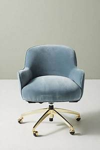 About A Chair : 10 desk chairs that are actually as comfy as they are cute ~ A.2002-acura-tl-radio.info Haus und Dekorationen