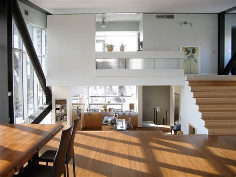 split level designs split level misa constructions