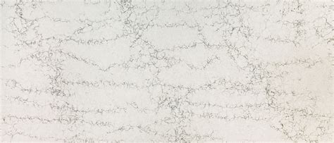 lido blanco quartz slab countertops  premium natural quartz