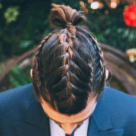 braids  men  man braid   hairstyles