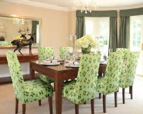 dining room chair slipcover pattern large and beautiful photos photo to select dining room