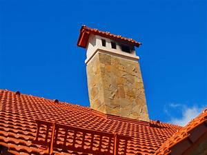 Dachleiter Für Schornsteinfeger : dachleiterhaken tipps anbieter preise in der bersicht ~ Frokenaadalensverden.com Haus und Dekorationen