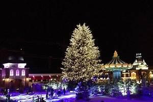 Phantasialand Gutscheine Rabatt : phantasialand wintertraum 3 tage 4 ramada hotel 102 p p freizeitparkdeals ~ Eleganceandgraceweddings.com Haus und Dekorationen