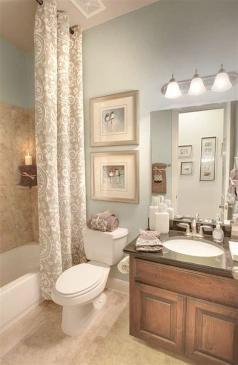 Bathroom Colors For Small Bathroom by Bathroom Decor Earth Tones Bathroom Ideas Apartment