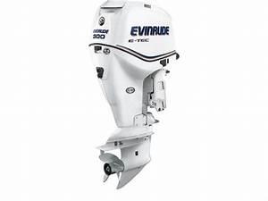 1976 Evinrude V4 115hp  135 Evinrude Problems      Gas Mix For A 115 Evinrude Motor 1973