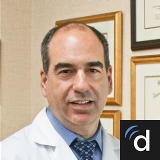 dr barnes urology dr stuart popowitz urologist in boynton fl us