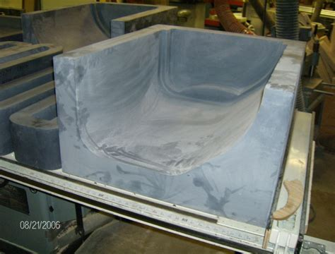 Buy A Boat Mold by Fiberglass Molding Product Images
