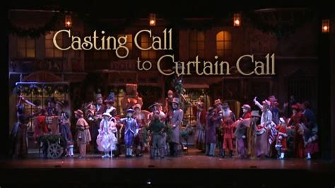 Who Does The Curtain Call by Call To Curtain Call Netnebraska Org