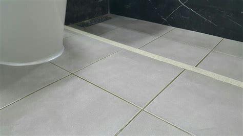 fx grout sealer bathroom tile grout