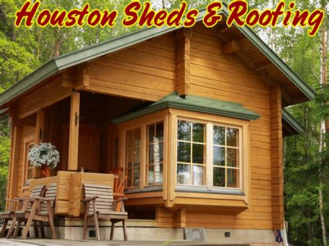 Sheds Turned Into Homes by Storage Sheds Turned Into Homes Small Homes Sheds Cabins