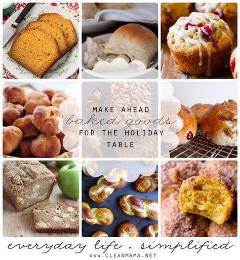 christmas baked goods 1000 images about christmas organizing on pinterest advent calendar holiday and gift list
