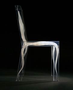 10 Amazing Chair Designs