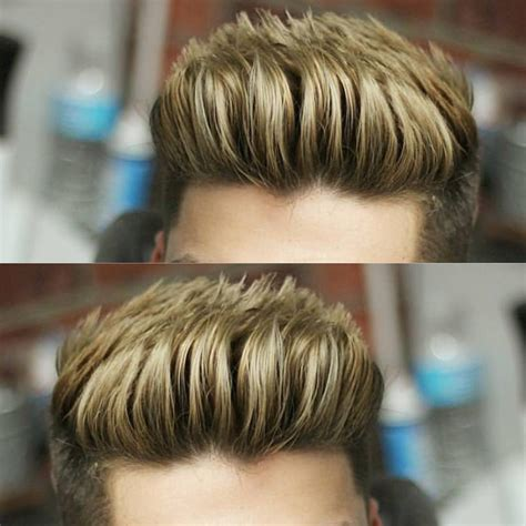 Coloring Hair by 25 Magnificent Hair Color Hair Dye Ideas Do Yourself