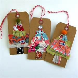 17 best ideas about christmas fabric on pinterest christmas fabric crafts fabric wreath and