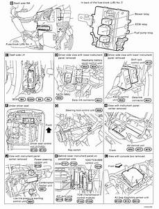 2003 Infiniti M35 Wiring Diagram. fuse box for 2003 infiniti ... on infiniti fuses, infiniti transfer case, infiniti accessories, infiniti g20 repair manual, infiniti parts,