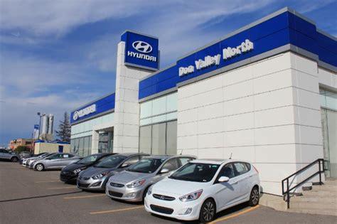 Portland Oregon Subaru Dealer New And Used Subaru Cars